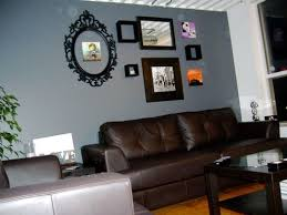 1000 images about wall color on pinterest brown couch gray walls and grey walls brown furniture wall color