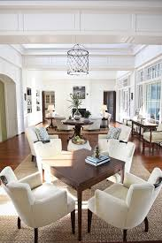living room elegant living room with perfect furniture layout a similar color is farrow big living room furniture