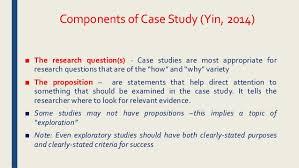 Assessment of Agile Maturity Models  A Multiple Case Study     Pinterest