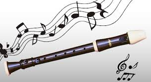 Výsledek obrázku pro flétna