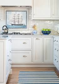 ri custom nautical kitchen nautical kitchen content in a cottage