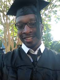Congratulations to Jeff Green! Five years after being the 5th pick in the 2007 NBA draft, Green has graduated from Georgetown University with a degree in ... - JeffGreen