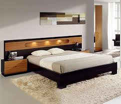 bedroom furniture colors bedroom furniture colors