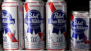 Is PBR still <b>cool</b>? America's <b>hipster</b> beer is slowing down