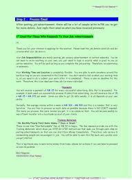 step post job advertisement pdf your job responsibilities are mainly posting job vacancy advertisement on certain websites