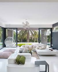 best modern living room designs: do you need more inspiration in order to get your own luxury living room visit