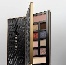 <b>Bobbi Brown Couture Drama</b> Eyeshadow Palette for Fall 2019 Bobbi ...