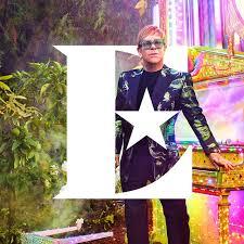 <b>Elton John</b> on Spotify