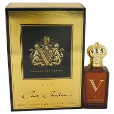 <b>Clive Christian V</b> Perfume Spray By <b>Clive Christian</b> | <b>Clive christian</b> ...