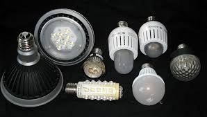 diy lighting bulbs cheap diy lighting
