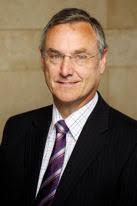 Professor Stephen Palmer - StephenPalmersmall