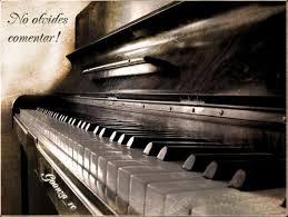 La música clásica te ayuda a estudiar y a relajarte.