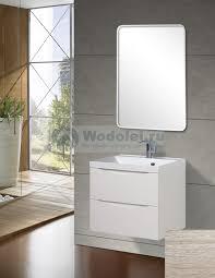 Мебель для ванной BelBagno Marino <b>60 Rovere Grigio</b>, цена ...