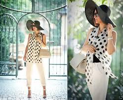 Иногда Вам нужен всего лишь... | Модные стили, Блоггерский ...