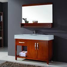 bathroom vanities redwood contemporary simple designer bathroom vanity cabinets