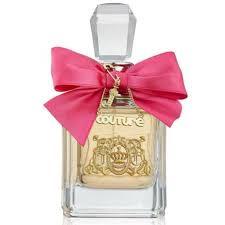 <b>Juicy Couture Viva La</b> Juicy Eau De Parfum, Perfume for Women
