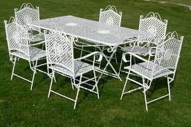 deco garden furniture indywebco deco garden furniture indyweb co antique rod iron patio