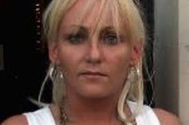 FREEMASONS landlady Paula Wright has praised the man stabbed while trying to help her unconscious stepson. Share; Share; Tweet; +1; Email - C_71_article_525470_body_articleblock_0_bodyimage