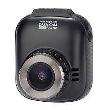 <b>Mini</b> 1.5'' DVRs <b>Hidden Car DVR</b> CarLog HD Night Vision 24-hour ...