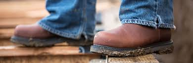 Image result for Image, walking work boots