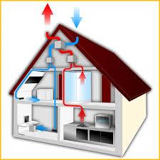 wiz electrician services bathroom exhaust fan installation wire wiz electrician services attic fan content