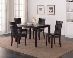 <b>Dining</b> Room <b>Sets</b> | Walmart Canada