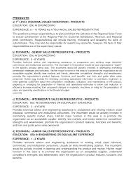 business plan sample for magazine pdf resume builder business plan sample for magazine pdf business plan step by step planning templates plan examples sample