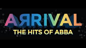 <b>ARRIVAL</b>® - THE HITS OF <b>ABBA</b> - SHOW REEL - YouTube