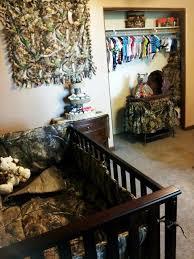 baby nursery decor mossy uni camo room boy high baby nursery decor