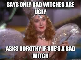 Passive Aggressive Glenda memes | quickmeme via Relatably.com
