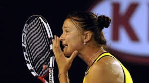 Image result for breathing out tennis