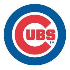 Chicago Cubs Injuries | ESPN