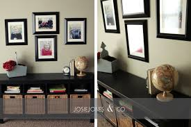 kids storage solutions small bedrooms storage solutions small living room amazing living room