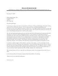 s manager cover letter examples cover letter cover letter s manager cover letter examplesmanagerial cover letter