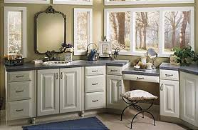 luxury and functional cabinet furnitur design bath room cabinet by diamond addison laminate bathroom furniture design
