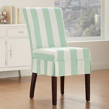 Fabric Dining Room Chair Covers Dining Dining Room Chair Covers Ikea X Room Kitchen Sink