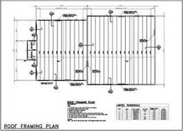 Flat Roof Framing Plan Drawings  Flat Roof Framing Plans Http    Flat Roof Framing Plan Drawings