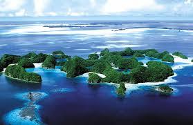 جزر ميكرونيزيا Images?q=tbn:ANd9GcQH8xE1vMl6ktREkY_24FZRZ_kydbioW7DvVXnx4pTr39W-Kh7e