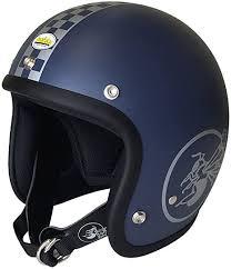 Amazon.co.jp: <b>Bumblebee Bumblebee</b>, Checkers, <b>Jet</b> Helmet ...
