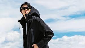 <b>Куртка</b> Xiaomi с <b>подогревом</b> – стоит ли брать? Отзыв реального ...