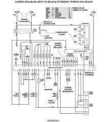 repair guides wiring diagrams wiring diagrams autozone com Wiring Diagram For 1996 Dodge 1500 click image to see an enlarged view wiring diagram for 1996 dodge ram 1500