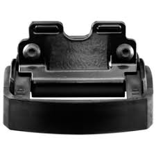 «<b>Установочный комплект багажника</b> Thule 4006 для VOLVO ...