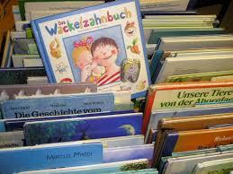 Bildergebnis für kinderbücher