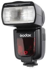 описание <b>Вспышка Godox</b> ThinkLite <b>TT685N</b> E-TTL, для Nikon в ...
