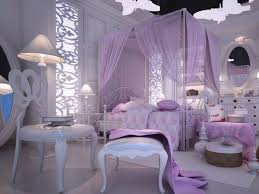 bedroom feng shui purple sets for girls with cute decorating ideas and white makeup black bedroom furniture feng shui