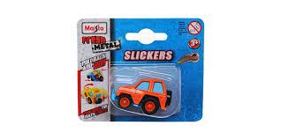 """<b>Машина</b> """"Slickers"""" в блистере, 3+ <b>Maisto</b> - купить за 199.- в ..."""