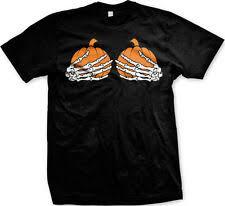 Мужские <b>футболки TITS</b> купить на eBay США с доставкой в ...