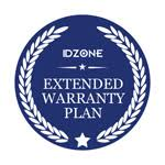 Extended Warranties for <b>Zebra</b> Card Printers | ID Zone