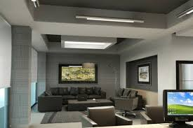 trendy modern ceo office design tips ceo office