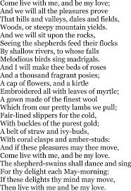 best images about poetry robert frost emily epic poetry i love this poem so much